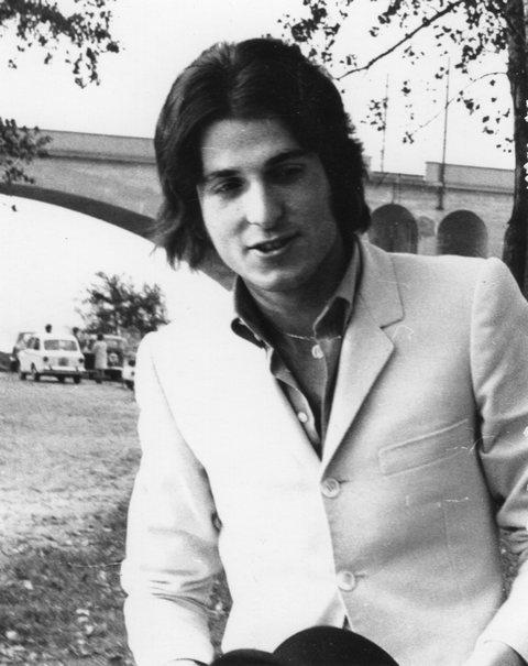 Bruno Sapiente